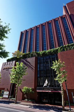 札幌大倉飯店
