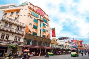 中國大酒店 (曼谷)
