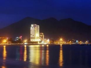 VDB芽莊旅館VDB Nha Trang Hotel