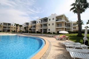 AT08 1 bed apartment Villa da Praia Alvor