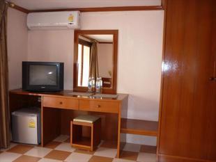 蘇梅島DVC酒店DVC Hotel Samui