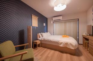 淺草的1臥室公寓 - 25平方公尺/1間專用衛浴[OS3A] Asakusa/ Tokyo Sky Tree 8 min Sta., 1R
