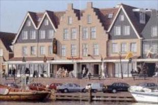 老荷蘭酒店