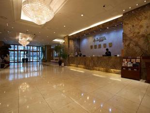 高麗飯店The Koryo Hotel
