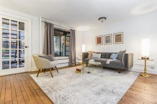Deluxe Upper East Side Apartments by Sonder