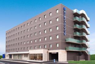 Hotel Aston Plaza Himeji