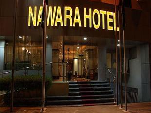 納瓦拉公寓 - Al TakhassusiNawara Al Takhassusi