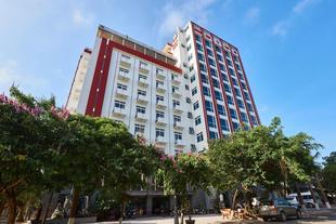 泰安飯店Thai An Hotel