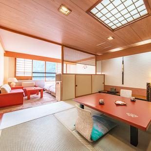 鬼怒川溫泉 日光鬼怒川公園酒店Kinugawa Onsen Kinugawa Park Hotels