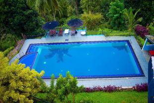 溪澗度假村Brookside Resort
