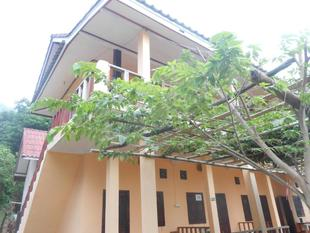 Sythane Guesthouse