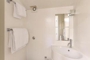 歷史中心區的2臥室公寓 - 100平方公尺/2間專用衛浴Borgo Tegolaio Terrace
