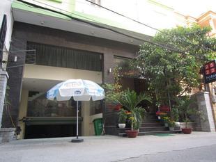 越南旋律酒店