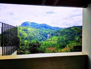 艾拉自然風光民宿Ella Nature View Guest House