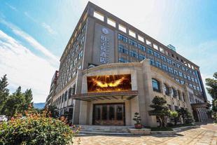 杭州柏寧頓酒店Pennington Hotel