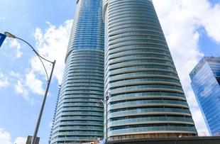 白金套房 - 屏息 CN 大樓景觀酒店