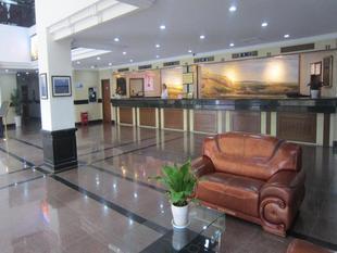 杭州五洋西城賓館Hangzhou Wuyang Xicheng Hotel