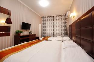 西安99四季快捷賓館99 Four Seasons Express Hotel