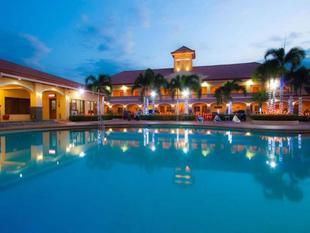 蘇比克海濱度假村及酒店