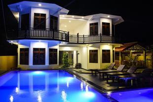海洋榮譽酒店