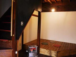 淺草KOMA日式客房青年旅館 - 近東京晴空塔Hostel KOMA Japanese Style Room in Asakusa near Tokyo Skytree