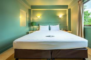 布吉芭東8080酒店8080 Hotel Patong