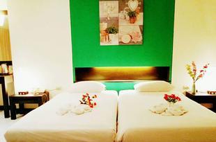 芭東羅爾旅館Roar Inn Patong