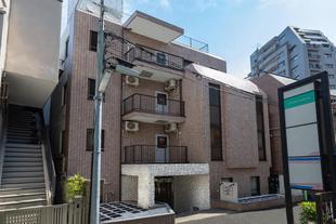 品川陽光明媚公寓