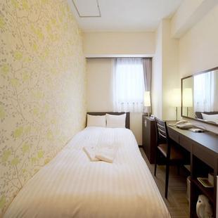 湘南藤澤永安國際飯店Hotel Wing International Shonan Fujisawa