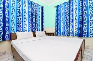 斯波特昂40080卡瑞旅館SPOT ON 40080 Karray Guest House