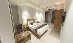 Hotel Nova Star