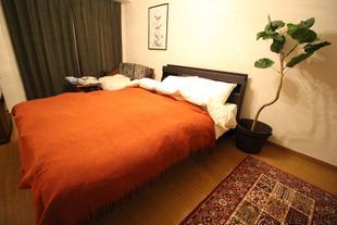 Kyoto Toho 5-fun MAX 3 PPL Free Wi-Fi