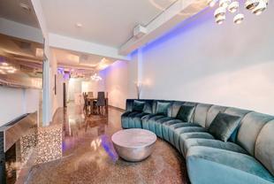 Dundas Luxury Apartments