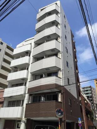 雅順東京淺草旅館