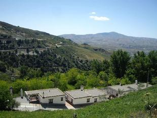 埃爾瑟卡多圖里斯莫鄉村SPA飯店 El Cercado Turismo Rural & SPA