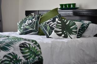 Lily of the Valley Boutique Retreat