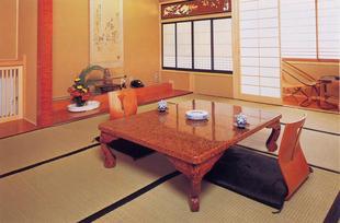 草津溫泉 松村屋旅館Kusatsu Onsen Matsumuraya Ryokan