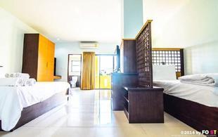 布吉岛AJ公寓AJ Residence Phuket