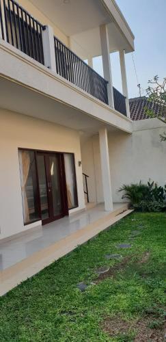 Sun guest house semat