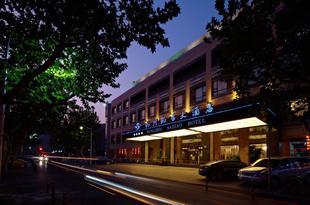 杭州凱豪大酒店Kaihao Hotel