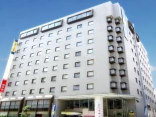金澤微笑飯店Smile Hotel Kanazawa
