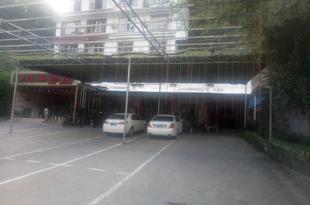 陽朔桂花家庭賓館