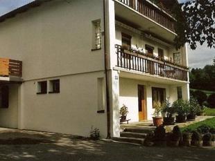 英格斯多菲爾度假公寓和家庭式酒店