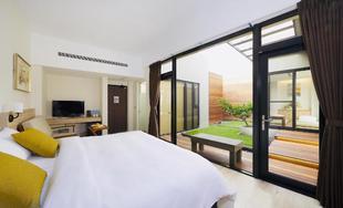 Hotel Z 逢甲Hotel Z