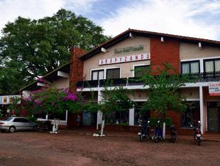 Hotel Arapysandú San Ignacio