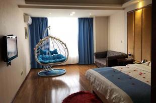 衡陽摩登大酒店Modern Hotel