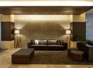 成田里士滿酒店Richmond Hotel Narita