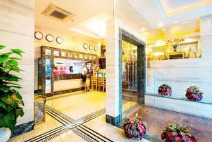 河內天宇大飯店Hanoi Sky Hotel