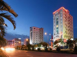 公主海防飯店Princess Haiphong Hotel