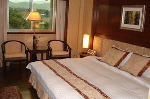 台北雅庄旅館Attic Hotel
